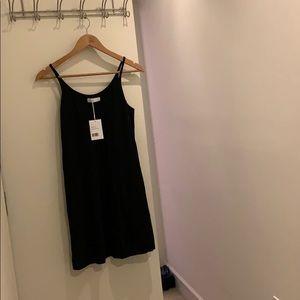 NWT Linen dress from Grana